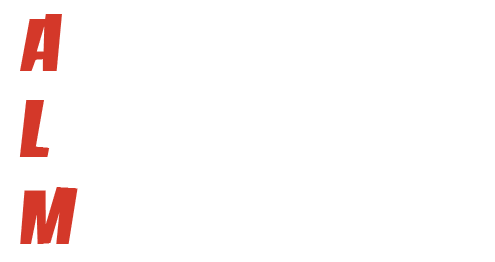 Logo Alsace Levage Manutention